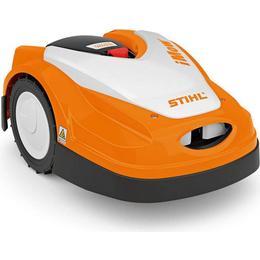 Stihl RMI 422 PC