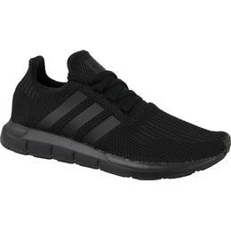 Adidas Swift Run - Core Black/Core Black/Ftwr White
