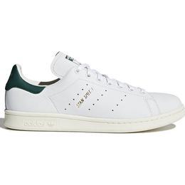 Adidas Stan Smith - Footwear White/Collegiate Green