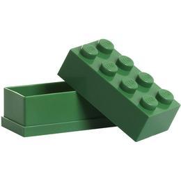 Lego 8 Mini Opbevaringsboks
