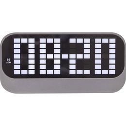 Nextime Loud Alarm