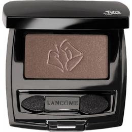 Lancôme Ombre Hypnôse Mono Eyeshadow Cuban light