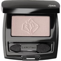 Lancôme Ombre Hypnôse Mono Eyeshadow Rose etoile