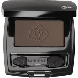 Lancôme Ombre Hypnôse Mono Eyeshadow M204 Tres Chocolat