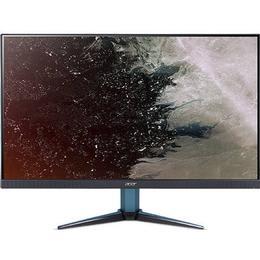 Acer Nitro VG271UP (UM.HV1EE.P01)