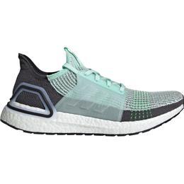 Adidas UltraBOOST 19 - Ice Mint/Ice Mint/Grey Six