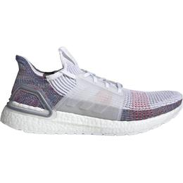 Adidas UltraBOOST 19 M - Ftwr White/Crystal White/Blue