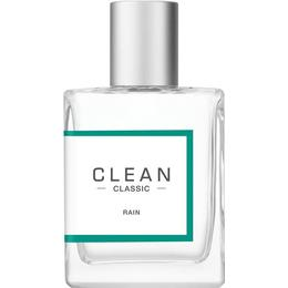 Clean Rain EdP 30ml