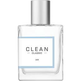 Clean Air EdP 15ml