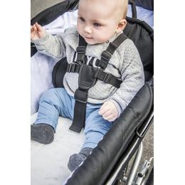 Babytrold Soft Flex Selen 21-29