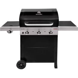 Charbroil Performance 330