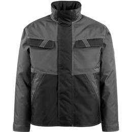 Mascot Albury Winter Jacket 15735-126