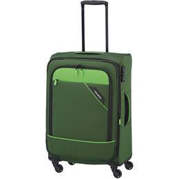 Travelite Derby 66cm