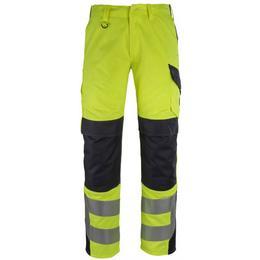 Mascot Arbon 13879-216 Work Pants