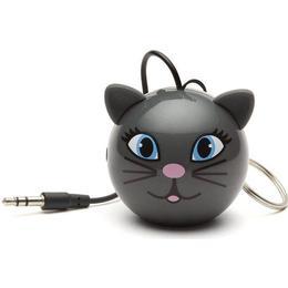 KitSound Mini Buddy Cat
