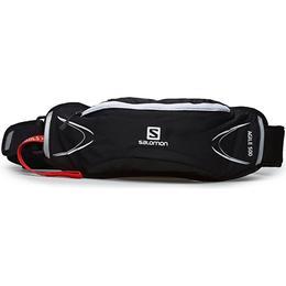 Salomon Agile 500 Running Belt - Black
