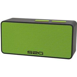 Sound2go Cool
