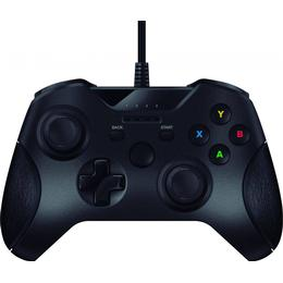 Piranha PC Wired Controllers - Fire
