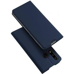 Dux ducis Skin Pro Series Case (Huawei P30 Lite/Nova 4e)