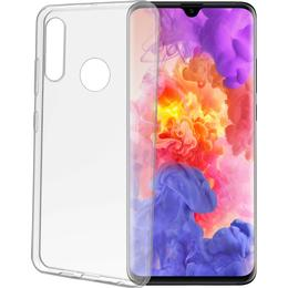 Celly Gelskin Cover (Huawei P30 Lite)