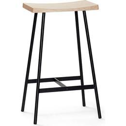Andersen Furniture Hc2 65cm Barstol