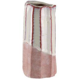 A Simple Mess Teramo 16cm Vaser