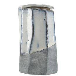 A Simple Mess Tournus 10cm Vaser