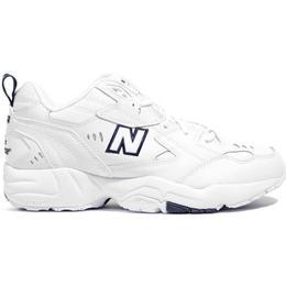 New Balance 608 M - White
