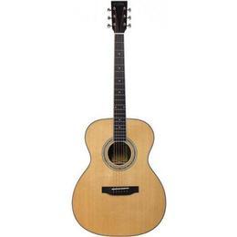 Santana ST-300WF