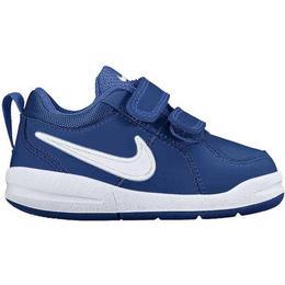 Nike Pico 4 TDV - Deep Royal Blue/White