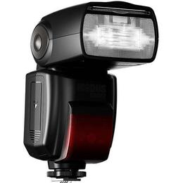 Hahnel Modus 600RT MK II for Nikon