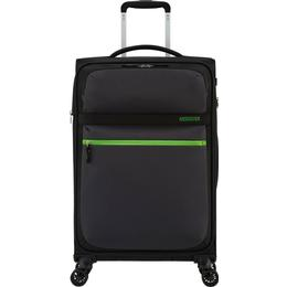 American Tourister MatchUP Spinner 67cm