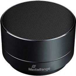 MediaRange MR733