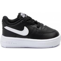 Nike Force 1 '18 TD - Black/White