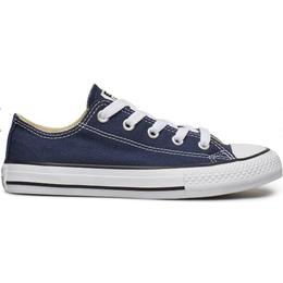 Converse Little Kid's Chuck Taylor All Star Low Top - Navy