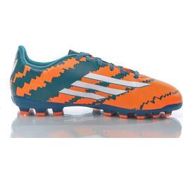 Adidas Messi 10.3 AG J - Orange