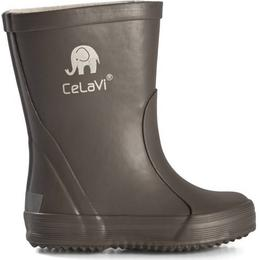 CeLaVi Basic Wellies - Grey