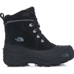 The North Face Chilkat Lace II Tnf - Black/Zinc Grey