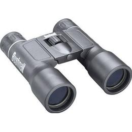 Bushnell Powerview 10 x 32