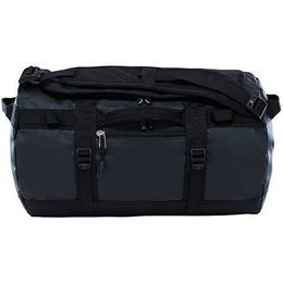 The North Face Base Camp Duffel XS - Black