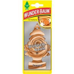 Wunder-Baum Caramel