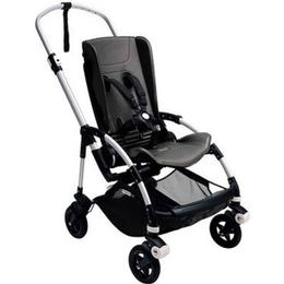 Bugaboo Bee5+ Chassis