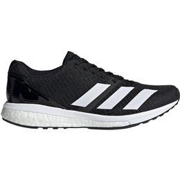 Adidas Adizero Boston 8 W - Core Black/Ftwr White/Core Black