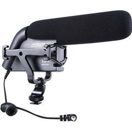 Sevenoak SK-CM300