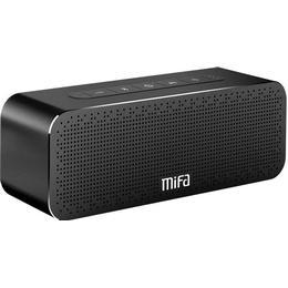 Mifa A20
