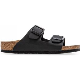 Birkenstock Kid's Arizona - Black