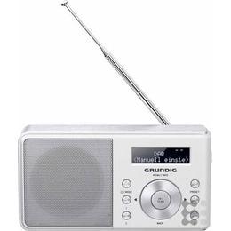 Grundig Music 6000