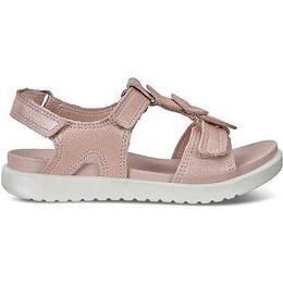 Ecco Flora - Pink