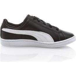 Puma Smash Leather PS
