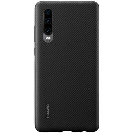 Huawei PU Case (Huawei P30)